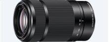 E 55-210 mm F4.5-6.3 OSS