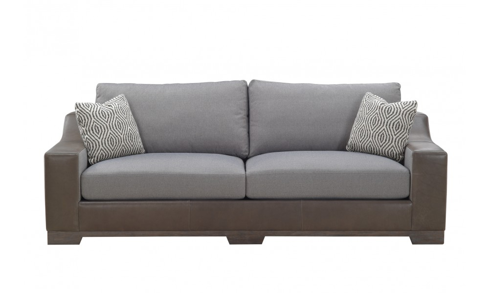 Brannon Tweed Sofa