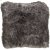"""Additional Asena AN-001 20"""" x 20"""" Pillow Shell with Down Insert"""