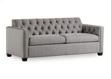 Claudia Sleeper Sofa