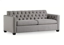 Claudia Sleeper Sofa