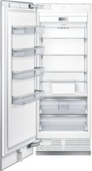 30 inch Built in Freezer Column T30IF900SP Product Image