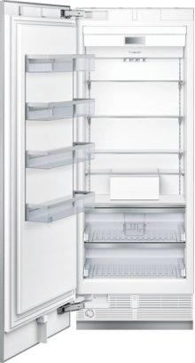 30 inch Built in Freezer Column T30IF900SP