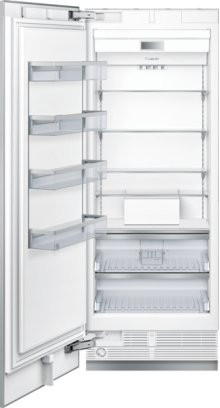 30 inch Built in Freezer Column T30IF900SP