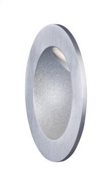 Alumilux LED Step Light