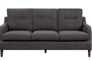 Cagle Sofa Gray
