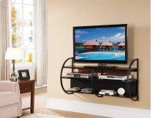 Slate Floating TV Console #84100