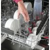 GE Profile Smart Stainless Steel Interior Dishwasher With Hidden Controls