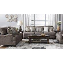 17285 Sofa