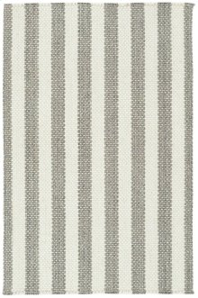 Hampton Ash Stripe