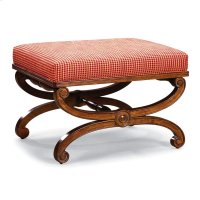 Clifton Ottoman Product Image