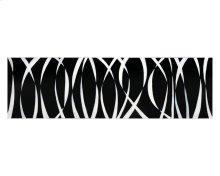 White Ribbons -