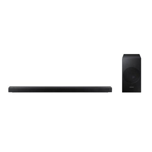 HW-N650 Panoramic Soundbar - While Supplies Last