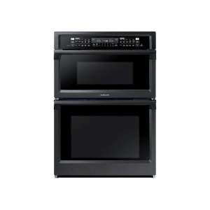 "SAMSUNG30"" Combination Microwave Wall Oven"