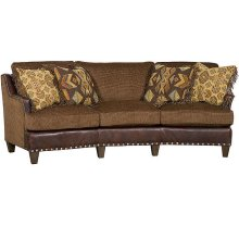 Melrose Conversation Sofa