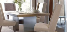 Monterey Dining Table