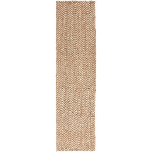 Reeds REED-804 5' x 8'