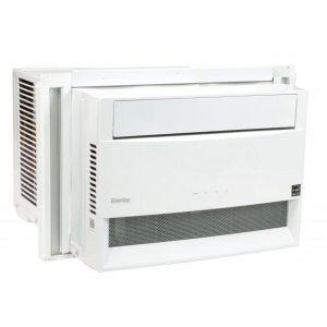 DANBYDanby 10,000 BTU Window Air Conditioner with Wireless Control