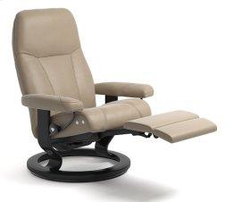 Stressless Consul (M) Classic LegComfort