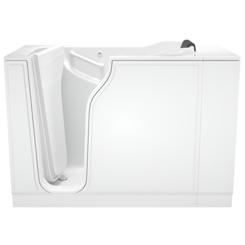 3052105SLW in White by American Standard in Orlando, FL - Gelcoat ...