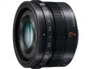 LUMIX G LEICA DG SUMMILUX Lens, 15mm, F1.7 ASPH., Professional Micro Four Thirds - H-X015K Product Image
