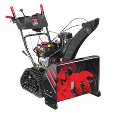 Storm Tracker 2690 Xp Snow Blower