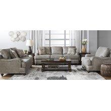 17265 Sofa