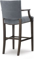 Merit Bar Stool Product Image
