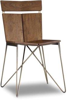 Transcend Chair