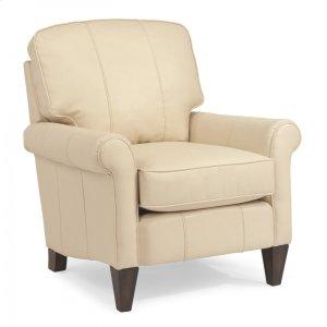 FLEXSTEELHOMEHarvard Nuvo Chair