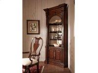 Warwick Corner Cabinet Deck Product Image