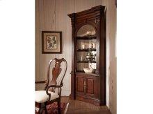 Warwick Corner Cabinet Deck