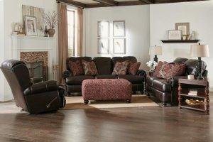 JACKSON 4367-03 Southport Sofa