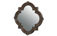 La Bella Vita Decorative Mirror