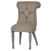 Cherie Chair
