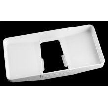Food Tray - Other