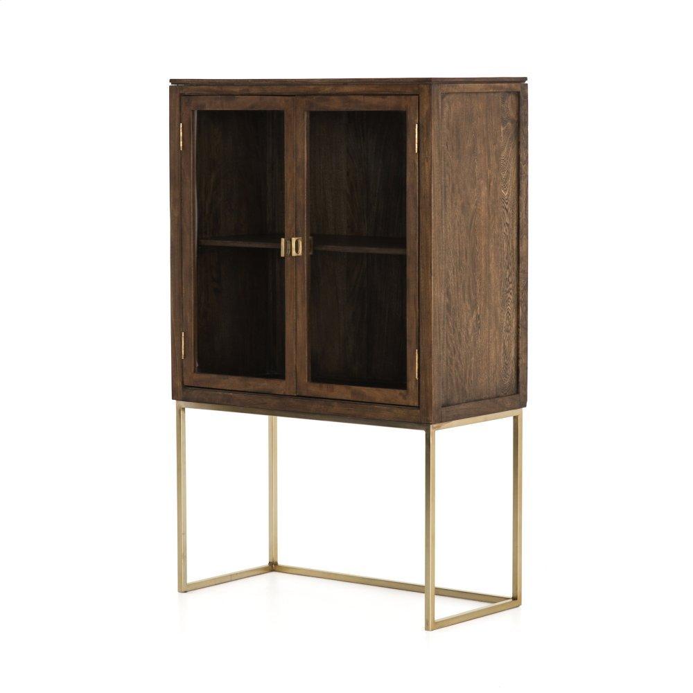 Eliza Cabinet