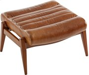 Dwell Living Room HANS Ottoman GL3100 OTTO Product Image