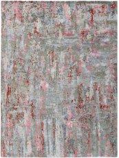 Ser-19 Carnation Pink