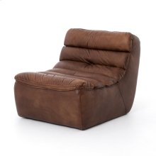 Magna Chair-antique Whiskey