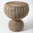 Rope Stool Product Image
