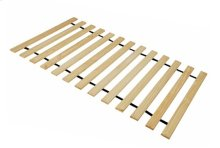 Twin/Twin Slat Roll Pack