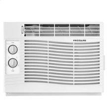 Frigidaire 5,000 BTU Window-Mounted Room Air Conditioner