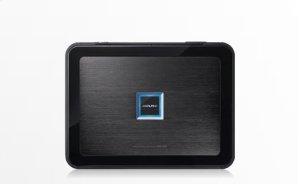 Mono Power Density Digital Amplifier