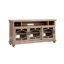 Bohema 64-inch Entertainment Console