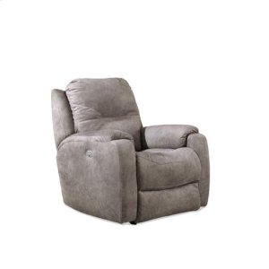 Wall Hugger Recliner