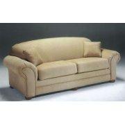 70 Sofa Product Image