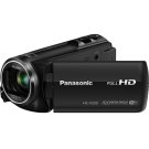 Full HD WiFi Enabled 50X Camcorder Product Image