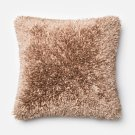 Tan Pillow Product Image
