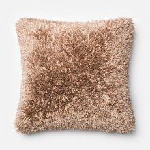Tan Pillow